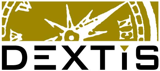Dextis
